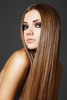 Eine Haartransplantation verhilft zu vollem Haar