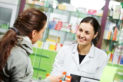 Fragen Sie Ihren Arzt oder Apotheker